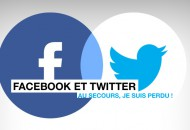 Article FB Twitter