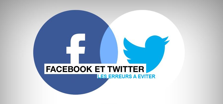 réseaux_sociaux_lire_numerique