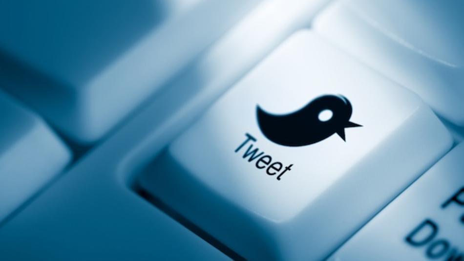 promouvoir_sur_twitter
