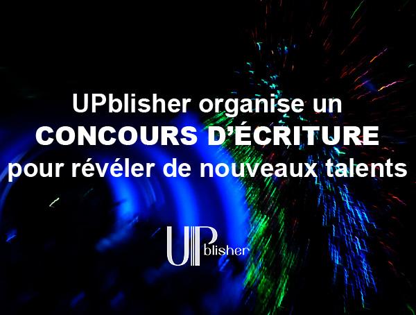 Concours_littéraire