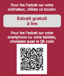 QRcode-upblisher-ebook