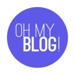 creationblog