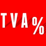 TVA % - illustration article UPblog - crédit CV