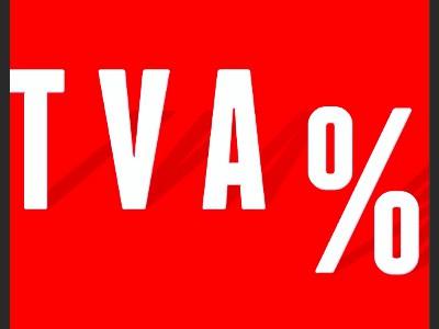 Décision de la CJUE sur la TVA des ebooks : coup de poignard porté à l'édition numérique !