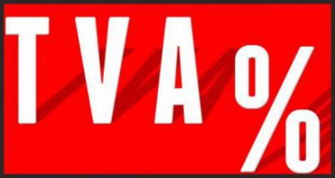 TVA sur ebooks - Conséquences décision CJUE mars 2015