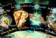 aga-dAila-visuels-Catherine-Boullery-Editions-UPblisher
